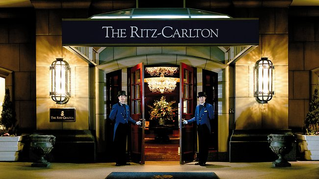 524024-121027-t-the-ritz-carlton.jpg