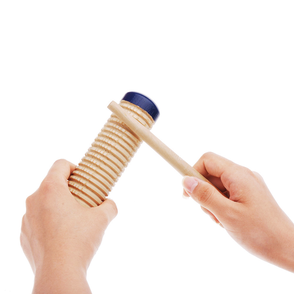 Hot-Sale-Wooden-Guiro-Shaker-Baby-Kid-Child-Early-Educational-Toy-Musical-Instrument-Rhythm-Toy-Tool.jpg