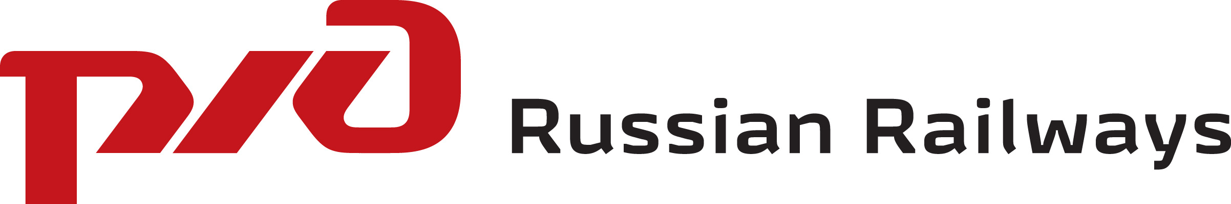 RZD Logo Final Rail (eng).jpg