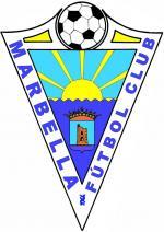 Marbella_FC_escudo.jpg