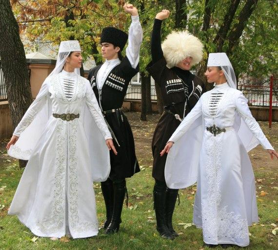 gruzinskij-nacionalnyj-kostyum--16.jpg
