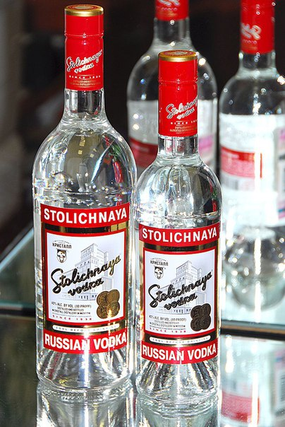 vodka-stolicnaa463534.jpg