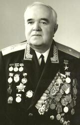 Aleksandrov_BA.jpg