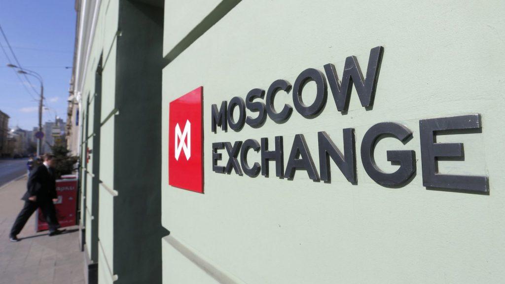 moex-rosja-russia-cc-1024x576.jpg