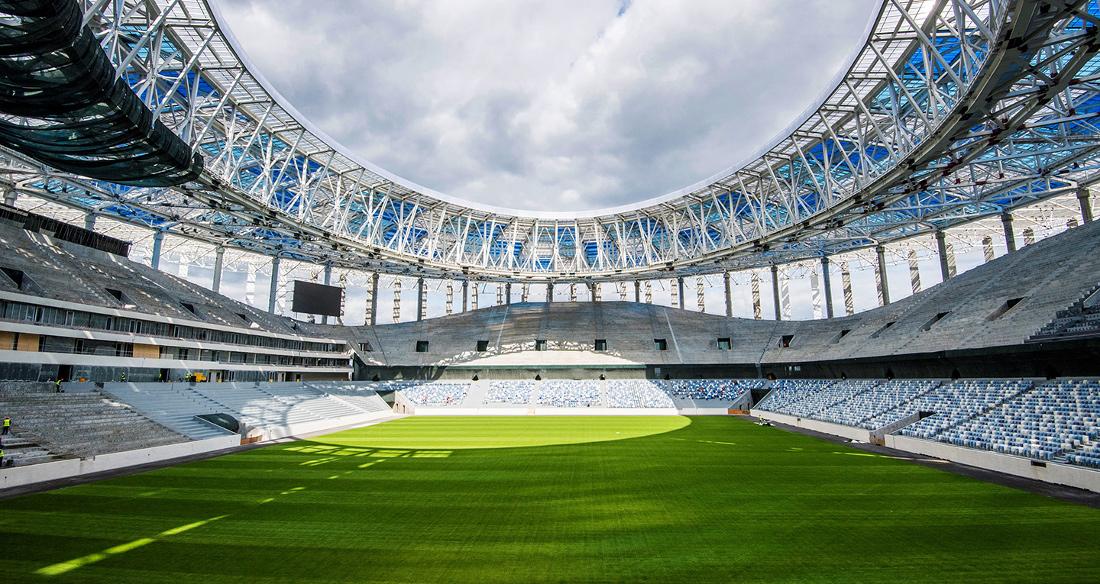 stadion-nizhny-novgorod.jpg