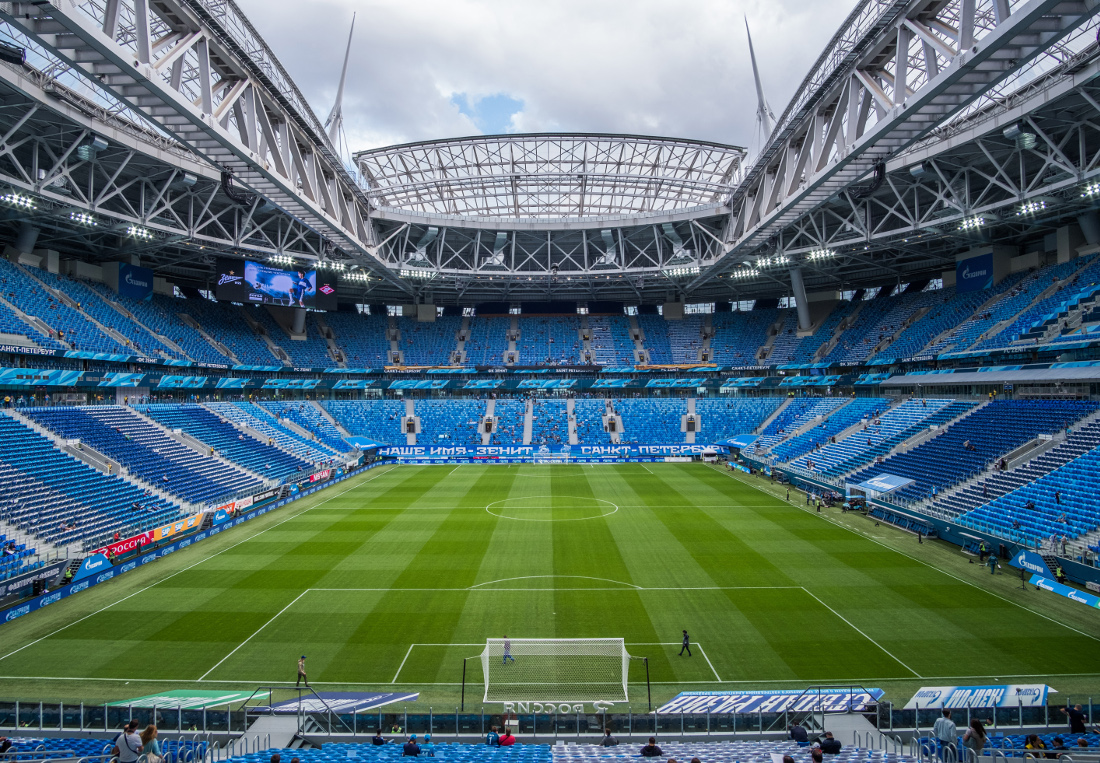 Buy-Krestovsky_Stadium-Football-Tickets-FootballTicketNet-Cover.png