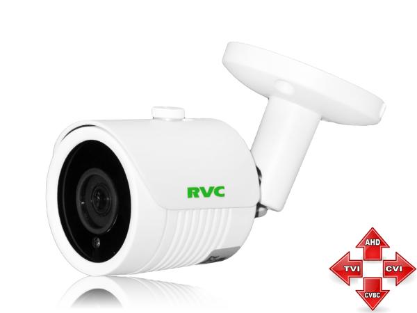 RVC-H30HTC100B_AHDCVITVI_ulichnaya_fiksirovannaya_kamera_14_OV_CMOS_1MP_belyy_2552025.png