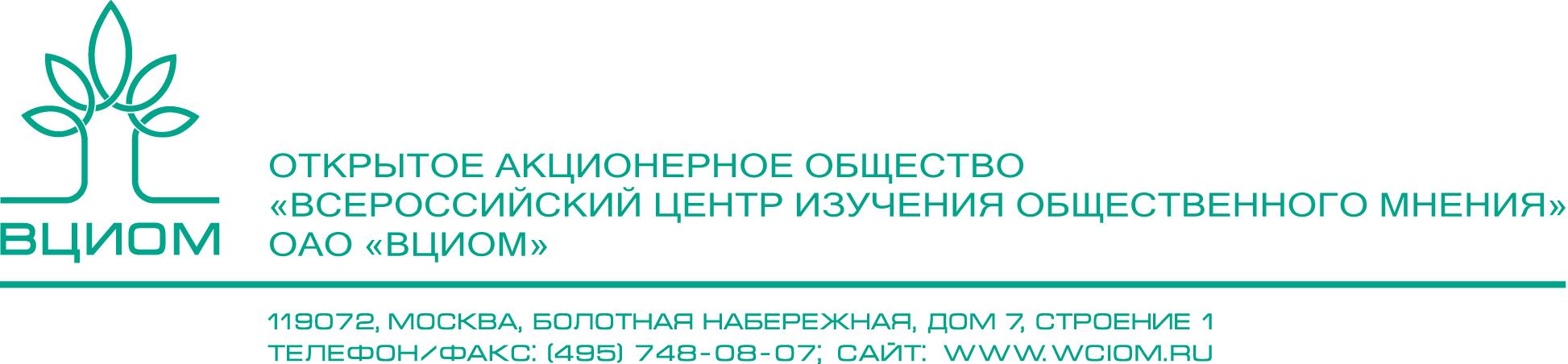 14339_html_me592735.jpg