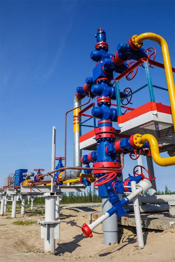 1530201411_gazprom-yuzhno-russkoe.jpg